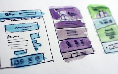 Why your website is just sitting there like a dud instead of bringing in leads